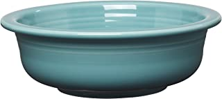product image for Fiesta 1-Quart Large Bowl, Turquoise