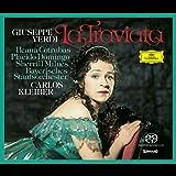 Verdi : La Traviata [Import allemand]
