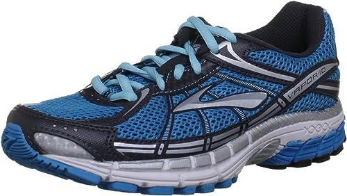 Brooks Women's Vapor 10 W Running Shoes