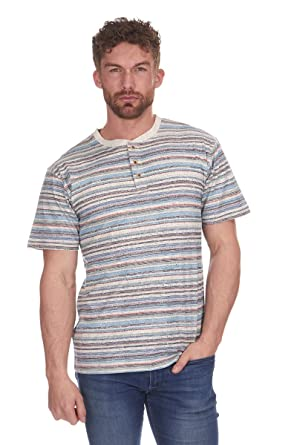 Men/'s Casual Short Sleeve T-shirt Sizes S-2XL 100/% Cotton Jersey Summer Top UK