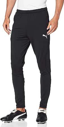 PUMA Liga Training Pants Pro Trainingsbroek voor heren