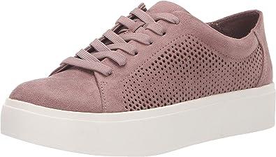 Scholl/'s Frauen Kinney Lace Fashion Sneaker Dr