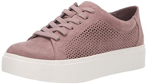 Shoes Women's Kinney Lace Sneaker