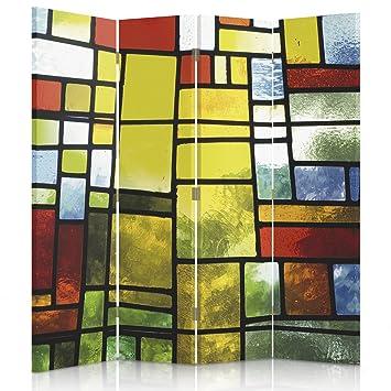 Delightful Raumteiler, Ggedruckten Auf Canvas, Leinwand Wandschirme, Dekorative  Trennwand, Paravent