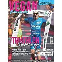 Vegan Fitness - Edição 5: VEGAN FITNESS