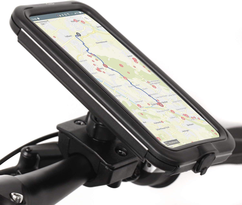 Wicked Chili Tour Case Kompatibel Mit Iphone 12 Elektronik