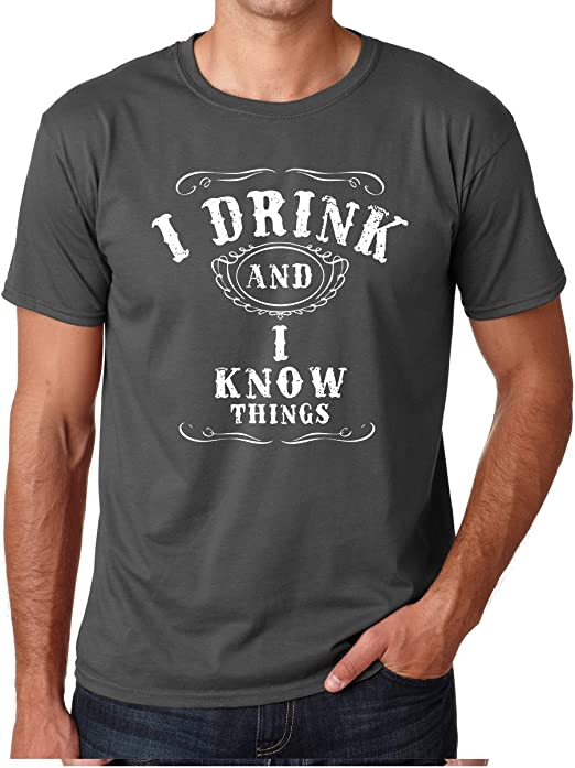 F*CK IT MENS T SHIRT FUNNY RUDE OFFENSIVE DESIGN GIFT DAD BOYFRIEND BROTHER S-5X