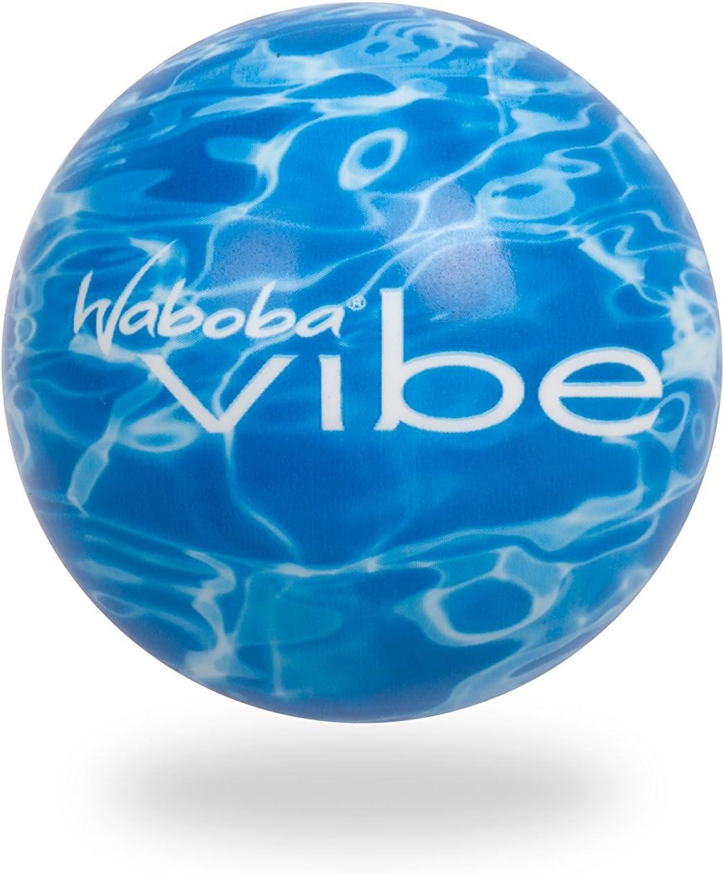 Waboba – Pelota acuática Vibe, colores variados: Amazon.es ...