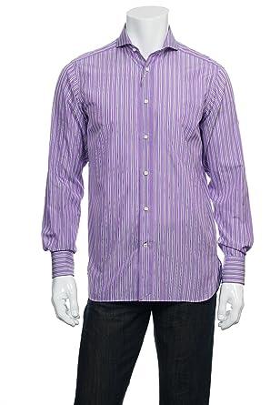 Ralph Lauren Purple Label Dress