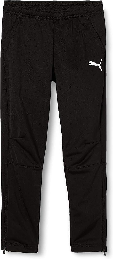 Puma Liga training pants Pantalon de survêtement Mixte Enfant