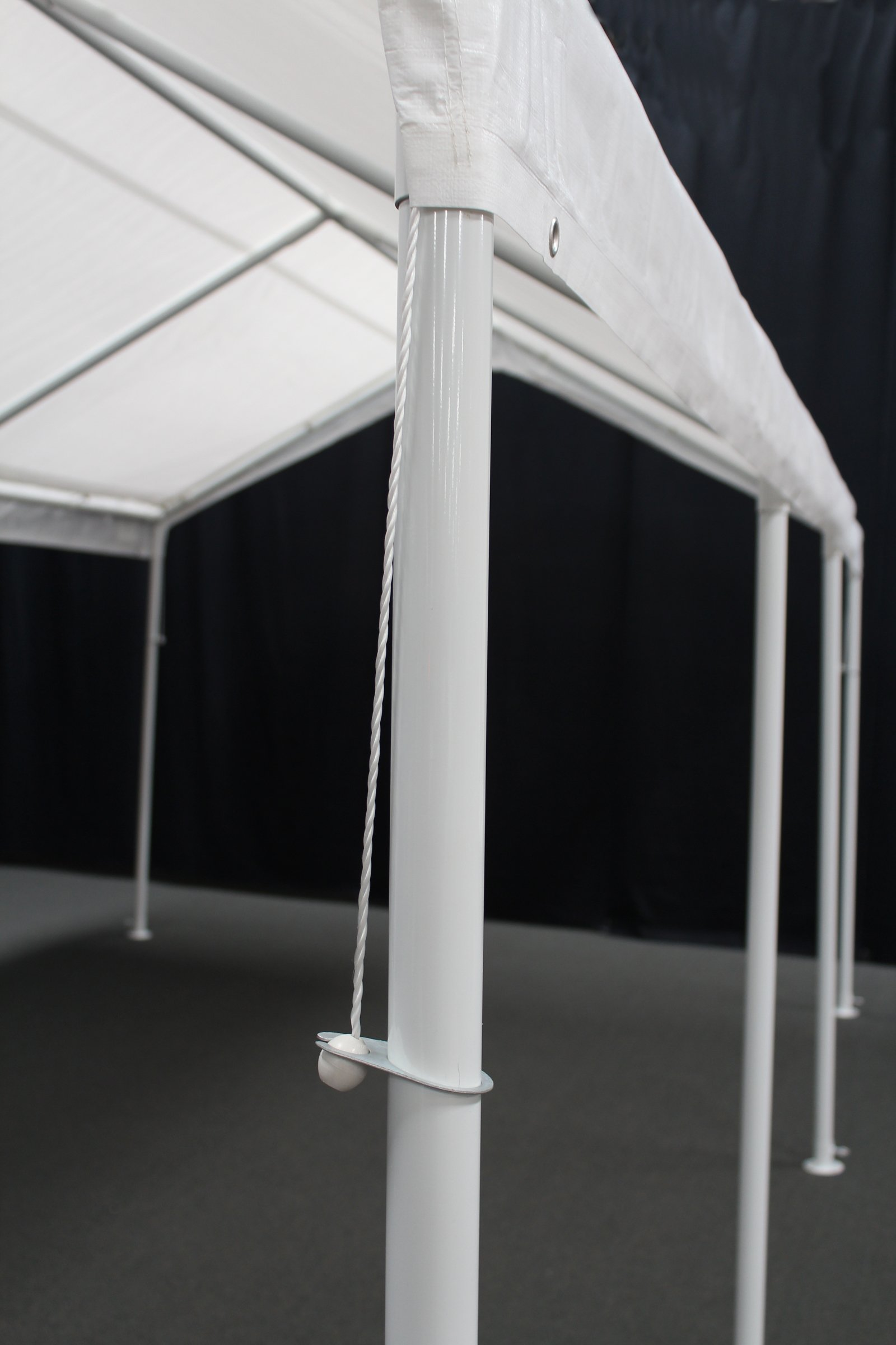 8 Best Carport Kits of 2019 Reviewed | Homesthetics