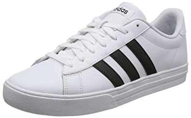 Sneakers Adidas Daily 20