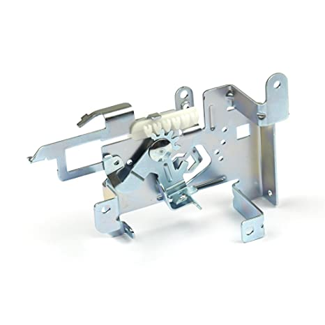 Briggs & Stratton 694042 Control Bracket Replacement for Models 691644,  495611 and 494887