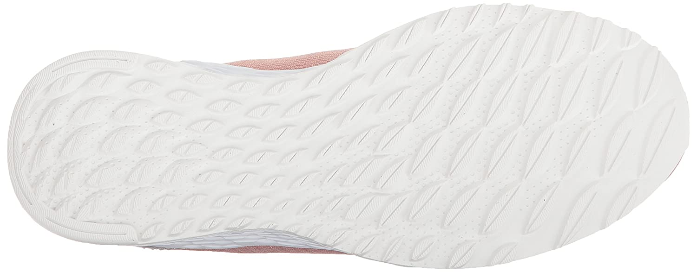 New BalanceFresh Foam Arishi v1 - Fresh Foam Arishi V1 V1 V1 Damen e09d21