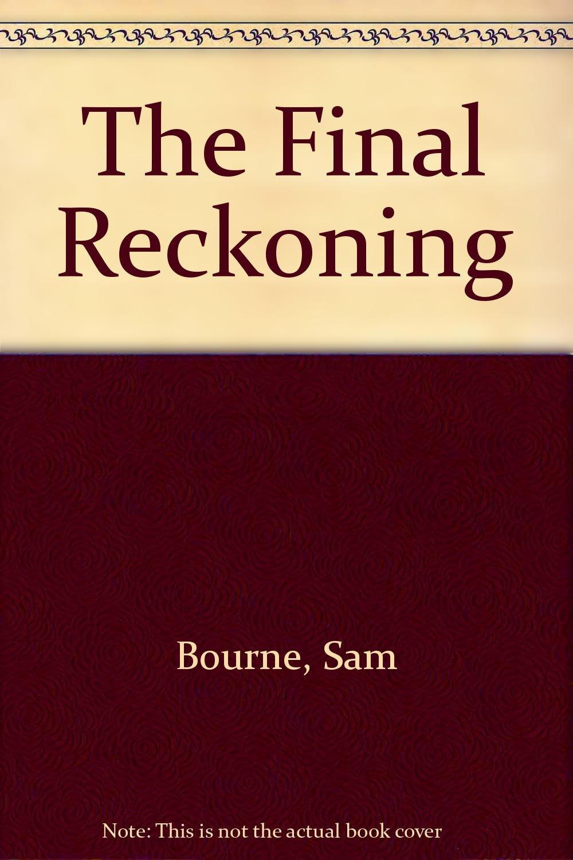 The Final Reckoning pdf