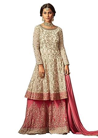 Arohi Designer salwar suits for women