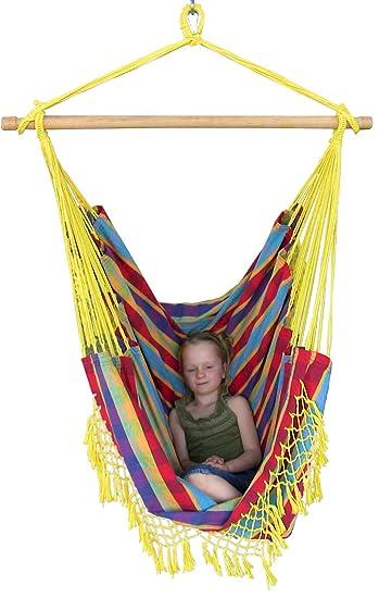 Great Vivere B523 Brazilian Hammock Chair