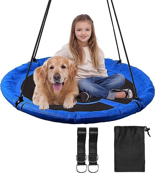 swing prekybos amazon variantai)