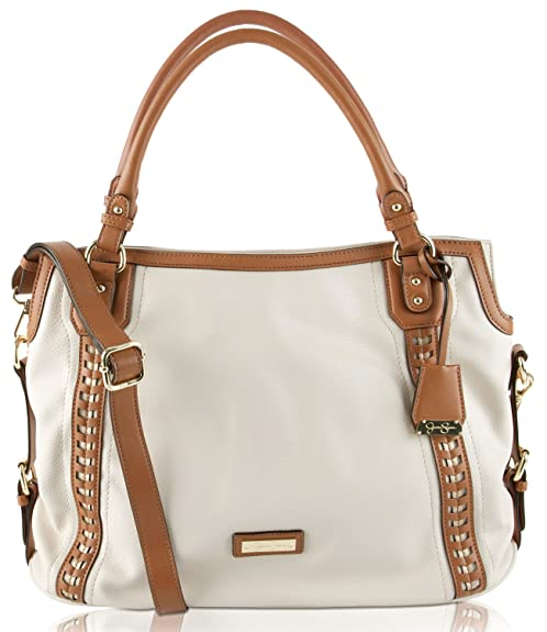 Jessica Simpson Willow Tote Shoulder Bag