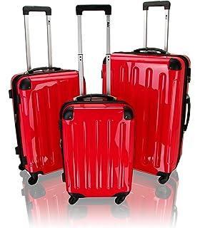 koffer 80 x 60