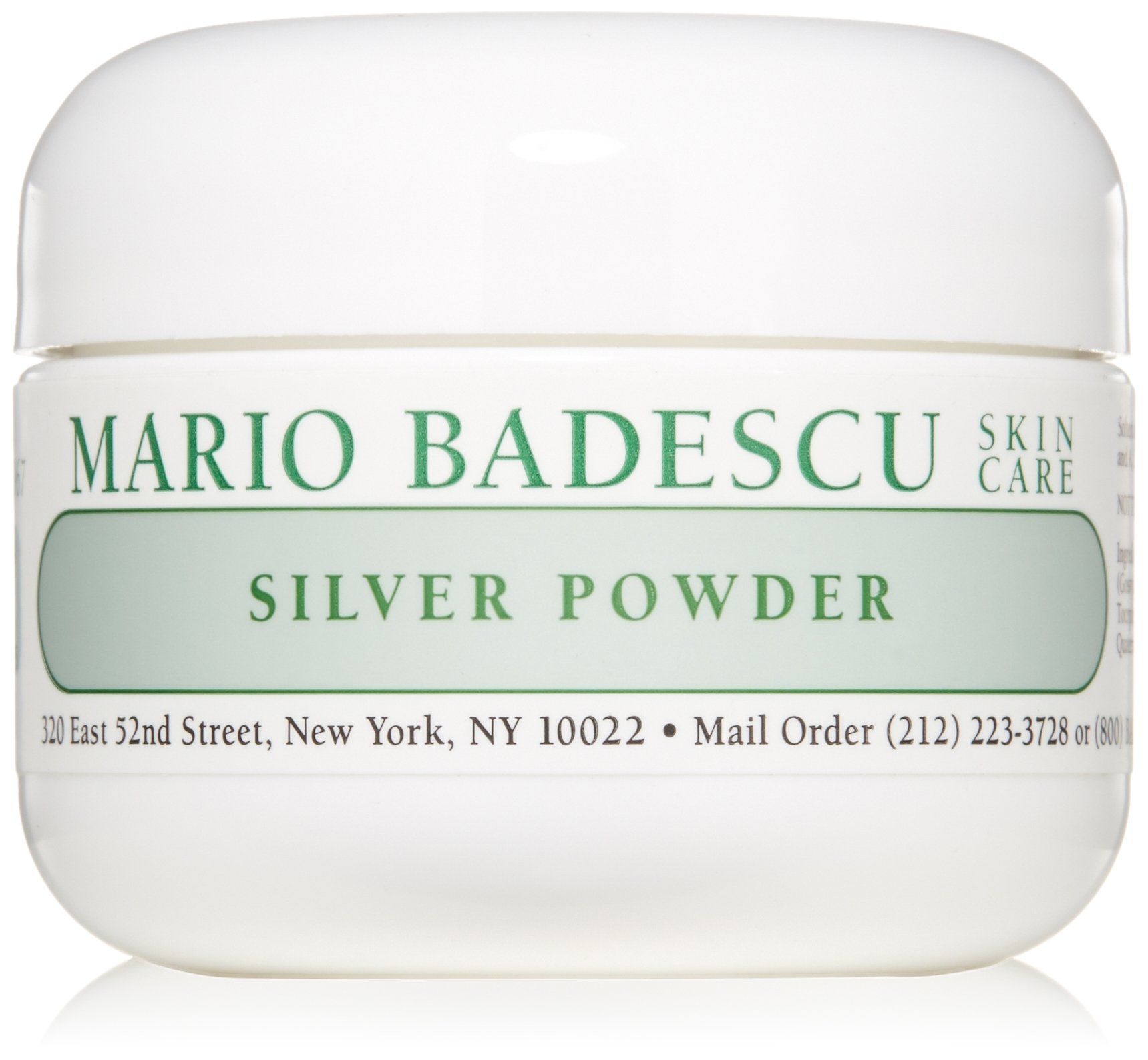 mario badescu anti acne serum how to use