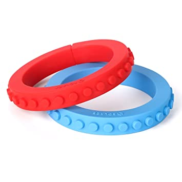girl emergency s boy girls boys autistic or bracelet childs id children wristband autism blue medical child