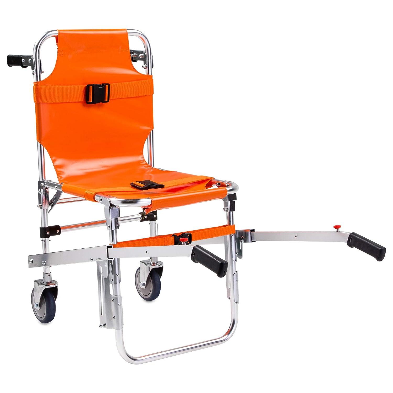 LINE2design EMS Stair Chair
