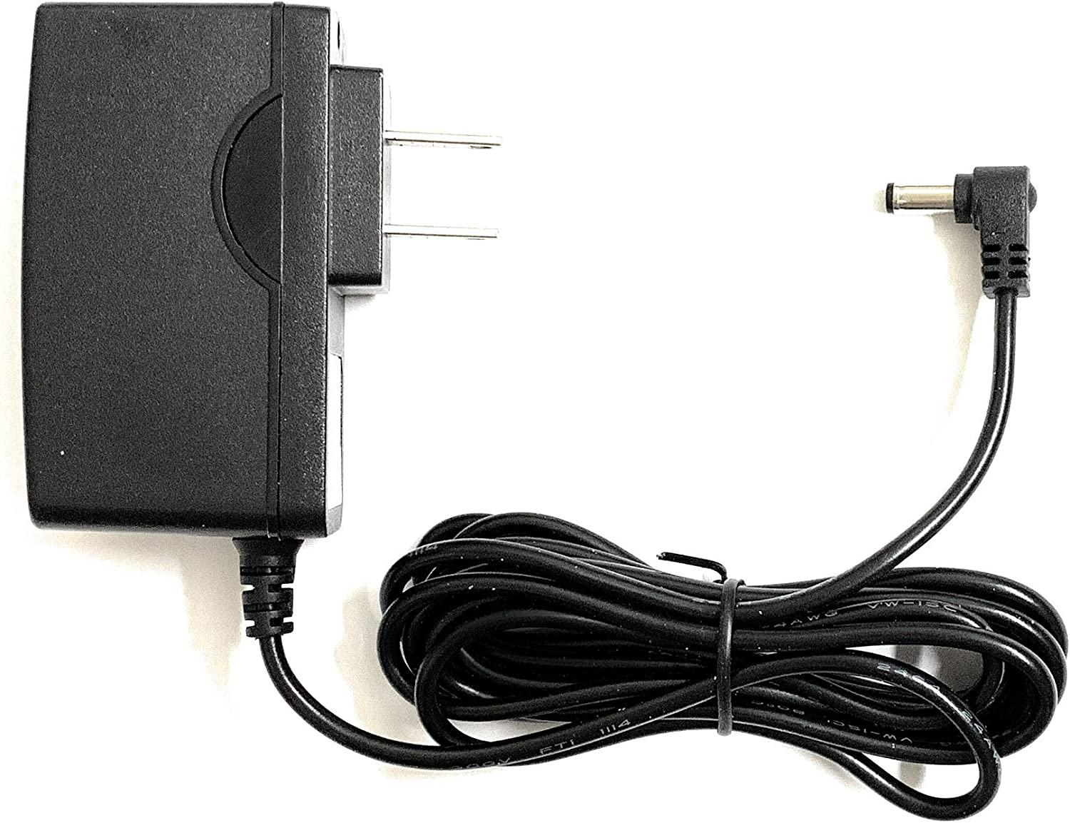 Power Supply for Dreadbox Erebus V3 AC Adapter Duophonic Synthesizer