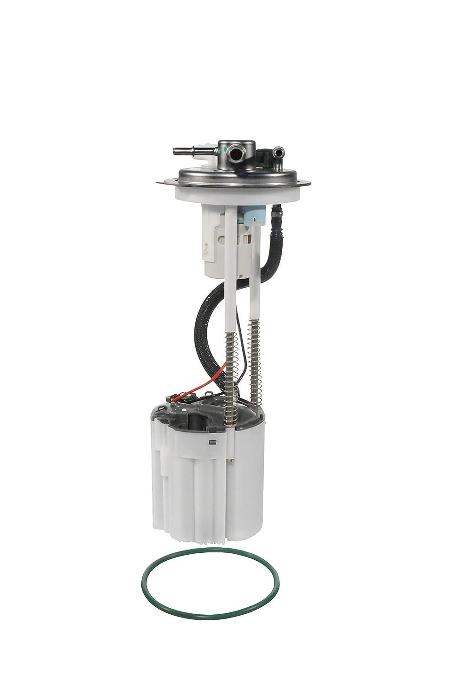 ACDelco M100109 GM Original Equipment Fuel Pump Module Assembly without Fuel Level Sensor