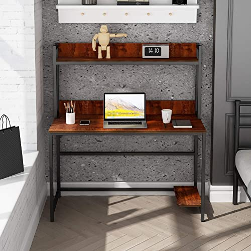 FSTAR Computer Desk