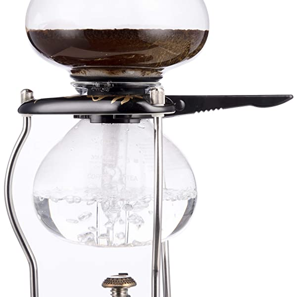 Things-To-Consider-When-Purchasing-A-Siphon-Coffee-Maker