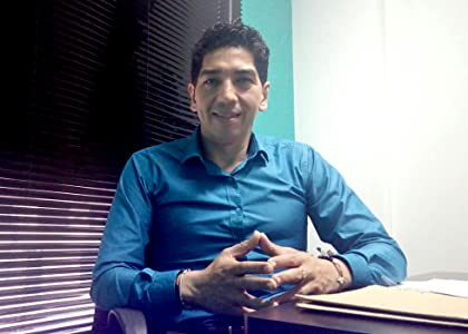 Jairo Castillo Argotty