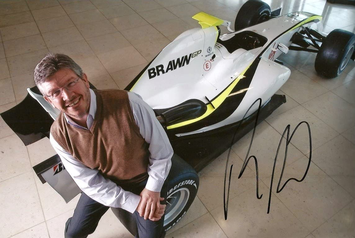 Kết quả hình ảnh cho Formula One Group
