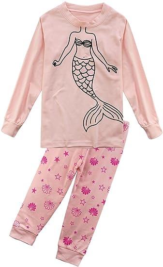 9ab707cd3900 new release 7d797 a5e19 mermaid pj sets for baby - deteksinewsonline.com