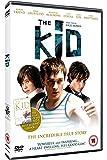 The Kid [2010]