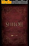 Shiloh (The Shiloh Series Book 1)