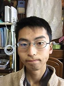 岡本ジュンイチ