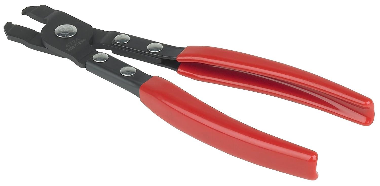 Amazon.com: OTC 4724 Stinger ear-type CV Boot Clamp Plier ...