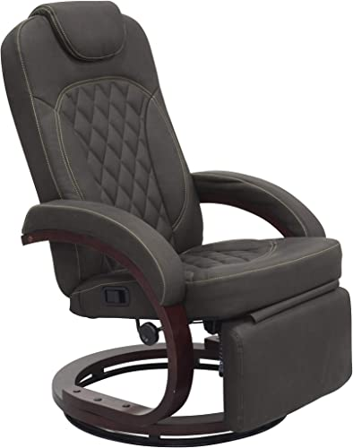 THOMAS PAYNE Euro Recliner Chair