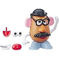 Hasbro E3091AS00 Mr. Potato Head Toy Story 4 Classic Mr