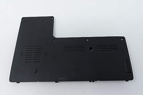 COMPRO PC Tapón Carcasa Disco Duro para Acer Aspire 7535 g ...