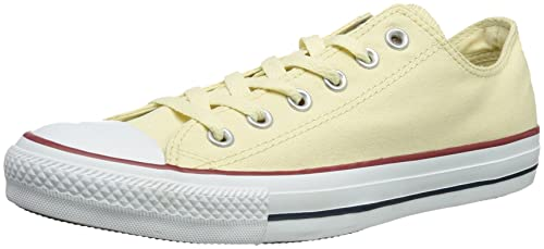 scarpe converse uomo 49