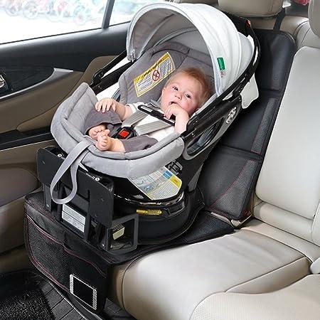 autositzbezüge kindersitz