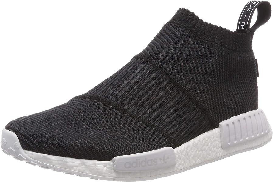 59eaa65f9691d adidas Originals NMD CS1 GTX Gore-Tex Primeknit Schuhe Sneaker BY9405 Neu    OVP Gr