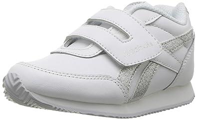 baby sneaker reebok