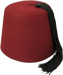 Amazon.com  Village Hat Shop  Stores 45ac27e61a2