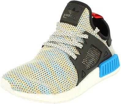 Adidas Originals NMD _ XR1 Zapatillas running hombre zapatillas ...