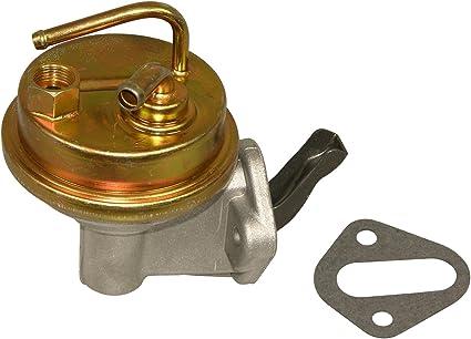 NEW Airtex 40877 Mechanical Fuel Pump
