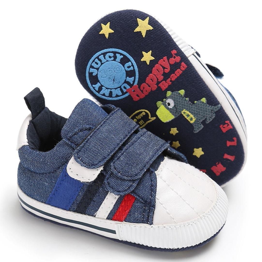 a475645ce999f8 Chaussures de Bébé, - campion.ie