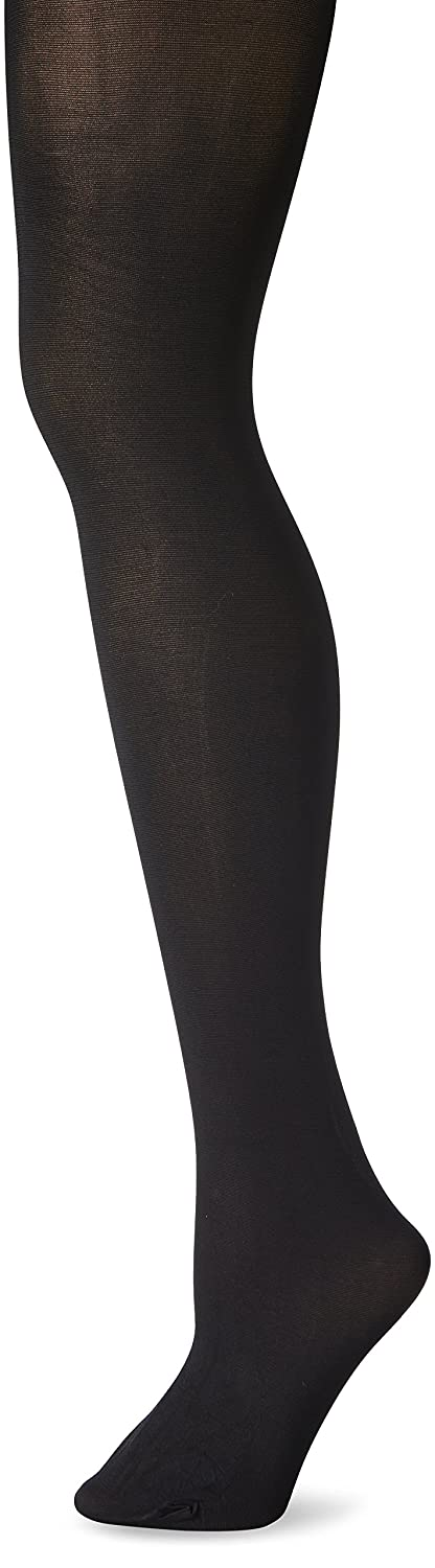 Just My Size Women's Silky Tights Panty Hose Just My Size - Hoisery 88900